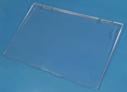 Ergodex DX1 Tray