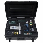 ErgoKit - Ergonomic Assessment Tools