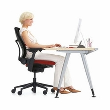Ergonomic Consulting & Assessment Services