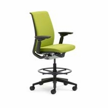 Ergonomic Drafting Chairs and Stools