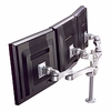ESI Ergonomics Monitor Arm MMFS3