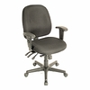 Eurotech 4x4 SL Multi-Function Task Chair - 498SL