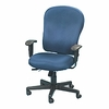 Eurotech 4x4 XL Task Chair FM4080