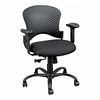Eurotech Eclipse FT8289 Task Chair