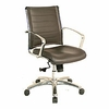 Eurotech Europa LE822 Executive Chair