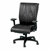 Eurotech  LE8300 Lexington Leather Executive Chair