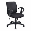 Eurotech Mystic FT5551 Task Chair