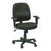 Eurotech Newport  FT5241 Task Chair