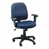 Eurotech Newport MT5241 Mesh Task Chair