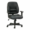 Eurotech Tuscany LT5213 Leather Chair