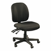 Eurotech Vigor Mid-back Task Chair- RG33