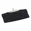 Evoluent Essentials Full Featured Compact Keyboard EKB