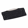 Evoluent Essentials Full Featured Compact Keyboard Wireless EKBW