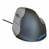Evoluent Vertical Mouse 4: Left Hand Wired Mouse VM4L