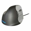 Evoluent Vertical Mouse 4: Right Hand Wired Mouse VM4R
