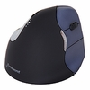Evoluent Vertical Mouse 4: Right Hand Wireless Mouse VM4RW
