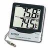 Extech 401014 Big Digit Indoor/Outdoor Thermometer