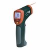 Extech 42515 Wide Range IR Thermometer with Type K Input