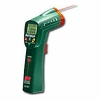 Extech 42530 Wide Range IR Thermometer