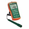 Extech EA25 EasyView Hygro-Thermometer/ Datalogger