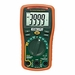 Extech EX330 Autoranging Multimeter With Non-Contact Voltage Detector