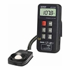 Extech HD450 Heavy Duty Light Meter With Datalogger