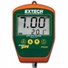 Extech PH220-C & PH220-S Waterproof Palm pH Meter