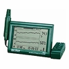Extech RH520A Humidity and Temperature Chart Recorder