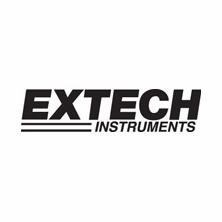 Extech Warranty Information