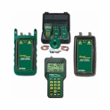 Fiber Optic Meters