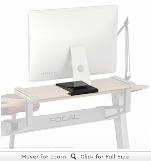 Focal iMac Monitor Bracket