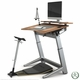 Focal Locus Workstation - Premium