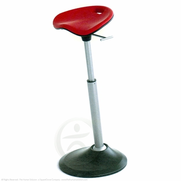 Focal Mobis Seat Shop Standing Desk Chairs