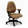 Gibo Coronado Task Chair