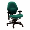 Gibo Huntington Task Chair