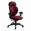 Global Azeo High Back Ergonomic Chair