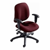 Global Goal Multi-Tilt Ergonomic Task Chair