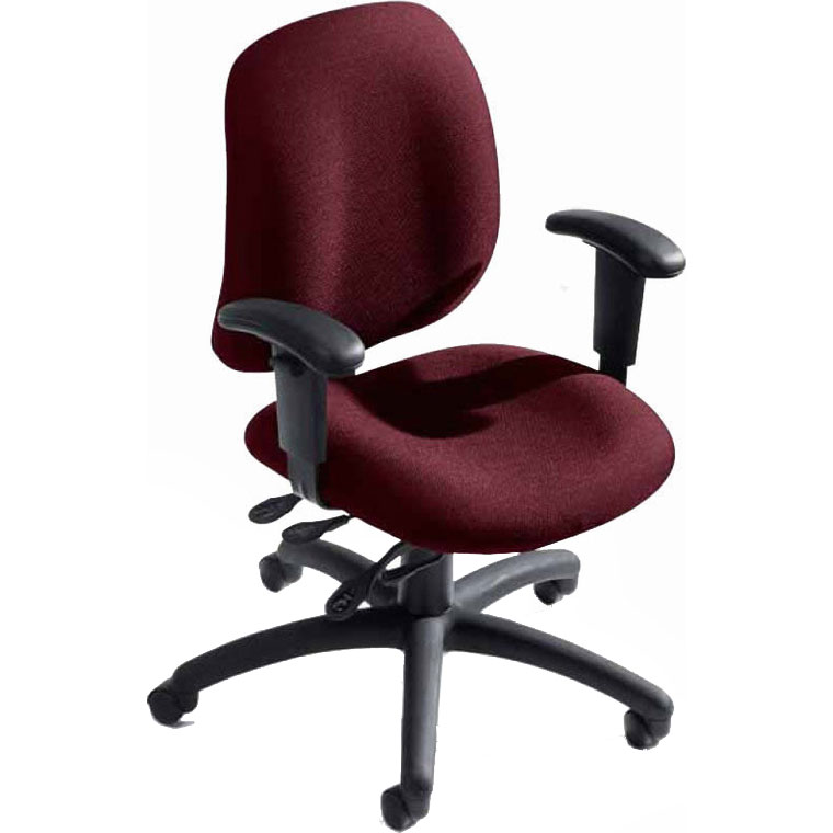 Global Goal Multi Tilt Ergonomic Task ChairGlobal Ibex Task Chair   Home Design   Health support us. Global Goal Task Chair. Home Design Ideas