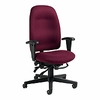 Global Granada Multi-Tilter Task Chair