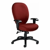 Global Mallorca Heavy Duty Task Chair
