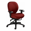 Global Mallorca Multi-Tilter Ergonomic Task Chair