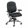 Global Shadow Ergonomic Chair