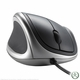 Goldtouch Ergonomic Mouse