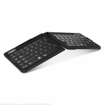 Goldtouch Go!2 Bluetooth Wireless Keyboard GTP-0044W