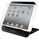 Goldtouch Go! Travel Notebook and Tablet Stand GTLS-0077U
