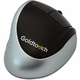 Goldtouch Keyboard and FREE Mouse Combo