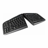 Goldtouch V2 Adjustable Keyboard for PC and Mac - GTU-0088