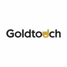 Goldtouch Warranty Information