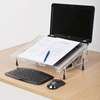 Good Use Compact Microdesk Document Holder MD-COM