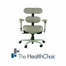 Health Chair